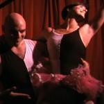 Artichoke Dance Company