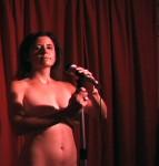 Audience, Diane Dwyer